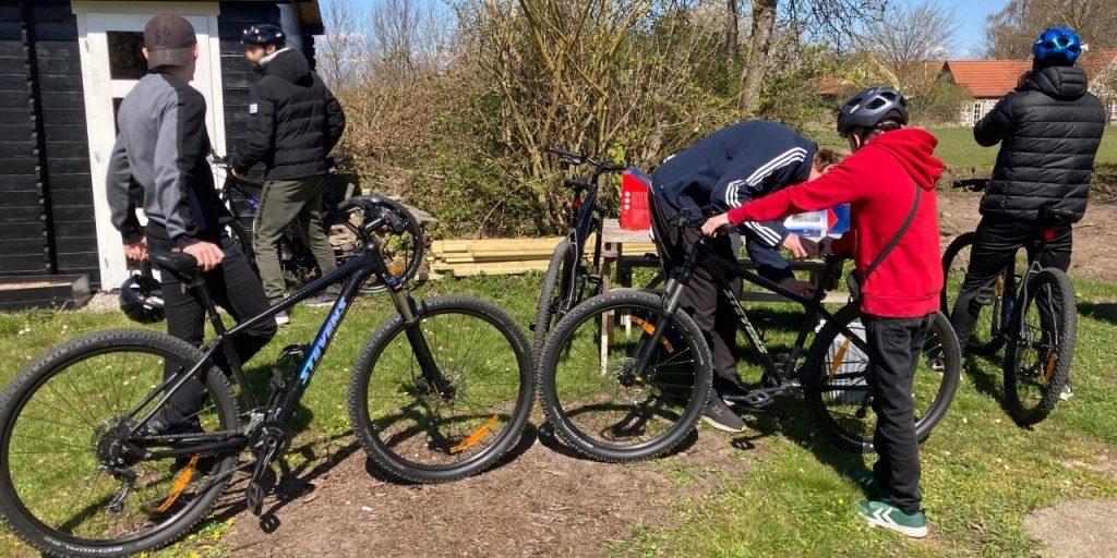 mountainbike 1280x640 1